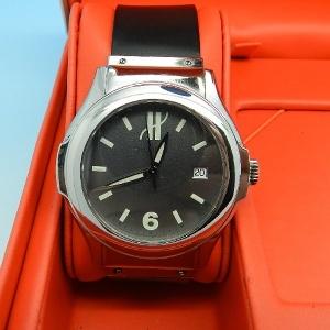 Hublot Elegant 1910.10 - Worldwide Watch Prices Comparison & Watch Search Engine