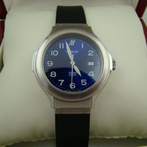 Hublot Elegant 1430 - Worldwide Watch Prices Comparison & Watch Search Engine