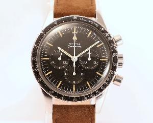 Omega Speedmaster 105.003-63 - Worldwide Watch Prices Comparison & Watch Search Engine