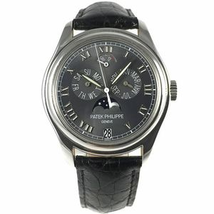 Patek Philippe Complications 5056P - Worldwide Watch Prices Comparison & Watch Search Engine