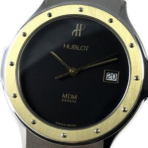 Hublot Classic 1521.2 - Worldwide Watch Prices Comparison & Watch Search Engine