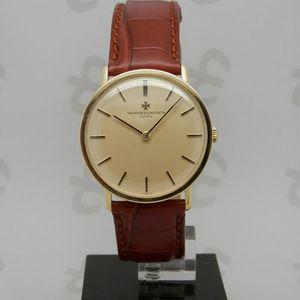 Vacheron Constantin Vintage 7811 - Worldwide Watch Prices Comparison & Watch Search Engine