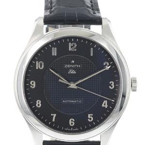 Zenith Elite 03.0520.679 - Worldwide Watch Prices Comparison & Watch Search Engine