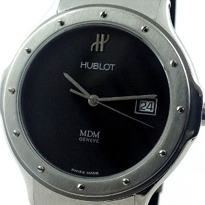 Hublot Classic 1521.1 - Worldwide Watch Prices Comparison & Watch Search Engine