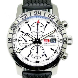 Chopard Classic Racing 168992-3038 - Worldwide Watch Prices Comparison & Watch Search Engine