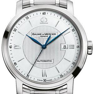 Baume Et Mercier Classima 10085 - Worldwide Watch Prices Comparison & Watch Search Engine