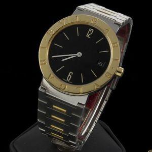 Bvlgari Ergon BB 38 SGD - Worldwide Watch Prices Comparison & Watch Search Engine