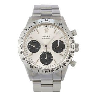 Rolex Cosmograph Daytona 6262 - Worldwide Watch Prices Comparison & Watch Search Engine