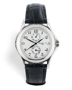Patek Philippe Calatrava 5134G-001 - Worldwide Watch Prices Comparison & Watch Search Engine