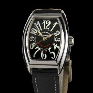 Franck Muller Conquistador 8001 L SC - Worldwide Watch Prices Comparison & Watch Search Engine