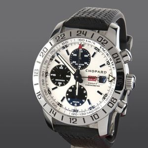 Chopard Classic Racing 1102022 - Worldwide Watch Prices Comparison & Watch Search Engine