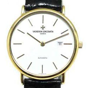 Vacheron Constantin Patrimony 48002 - Worldwide Watch Prices Comparison & Watch Search Engine