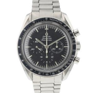 Omega Speedmaster 145.022-69 - Worldwide Watch Prices Comparison & Watch Search Engine