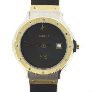 Hublot Classic 1391.1 - Worldwide Watch Prices Comparison & Watch Search Engine