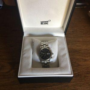 Montblanc 4810 501 - Worldwide Watch Prices Comparison & Watch Search Engine