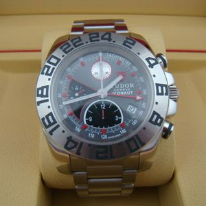Tudor Iconaut 20400 - Worldwide Watch Prices Comparison & Watch Search Engine