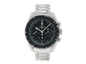Omega Speedmaster 105.012 - Worldwide Watch Prices Comparison & Watch Search Engine