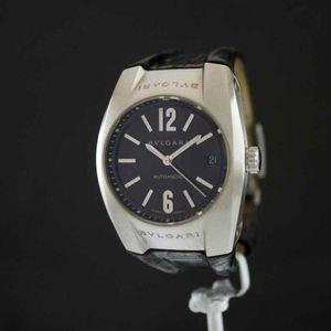 Bvlgari Ergon EG 35 S - Worldwide Watch Prices Comparison & Watch Search Engine