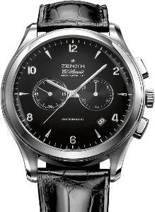Zenith El Primero 03.0520.4010 - Worldwide Watch Prices Comparison & Watch Search Engine