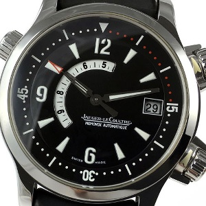 Jaeger-Lecoultre Master 146.8.97/1 - Worldwide Watch Prices Comparison & Watch Search Engine