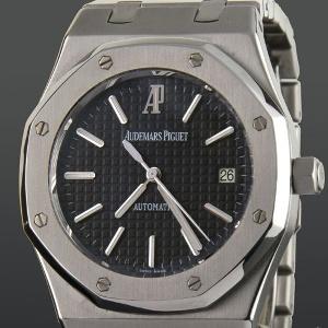 Audemars Piguet Royal Oak 15300ST.OO.1220ST.03 - Worldwide Watch Prices Comparison & Watch Search Engine