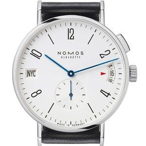 Nomos Tangomat 635 - Worldwide Watch Prices Comparison & Watch Search Engine
