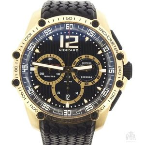 Chopard Classic Racing 1276 - Worldwide Watch Prices Comparison & Watch Search Engine