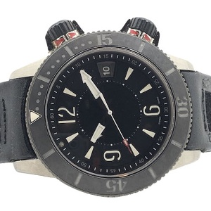 Jaeger-Lecoultre Master 160.T.96 - Worldwide Watch Prices Comparison & Watch Search Engine