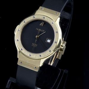 Hublot Classic 139.10.3 - Worldwide Watch Prices Comparison & Watch Search Engine