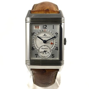 Jaeger-Lecoultre Reverso 270.8.36 - Worldwide Watch Prices Comparison & Watch Search Engine