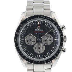 Omega Speedmaster 311.30.42.30.99.001 - Worldwide Watch Prices Comparison & Watch Search Engine