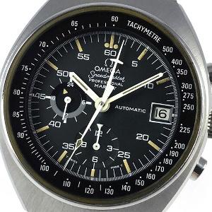 Omega Speedmaster 176.009 - Worldwide Watch Prices Comparison & Watch Search Engine
