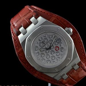 Audemars Piguet Royal Oak 67610ST - Worldwide Watch Prices Comparison & Watch Search Engine