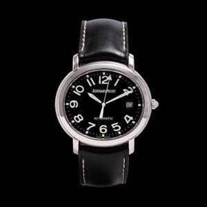 Audemars Piguet Millenary 15016ST - Worldwide Watch Prices Comparison & Watch Search Engine