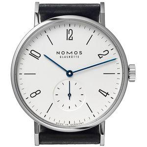 Nomos Tangomat 641 - Worldwide Watch Prices Comparison & Watch Search Engine