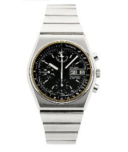 Omega Speedmaster 176.0015 - Worldwide Watch Prices Comparison & Watch Search Engine