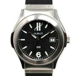Hublot Elegant 1910.1 - Worldwide Watch Prices Comparison & Watch Search Engine