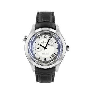 Zenith Elite 03.0520.687 - Worldwide Watch Prices Comparison & Watch Search Engine