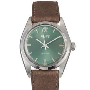 Rolex Vintage 6426 - Worldwide Watch Prices Comparison & Watch Search Engine