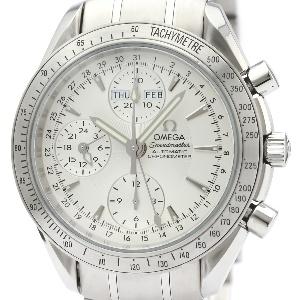 Omega Speedmaster 3221.30 - Worldwide Watch Prices Comparison & Watch Search Engine