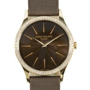 Patek Philippe Calatrava 4897R-001 - Worldwide Watch Prices Comparison & Watch Search Engine