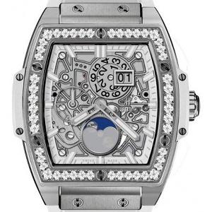 Hublot Spirit Of Big Bang 647.NE.2070.RW.1204 - Worldwide Watch Prices Comparison & Watch Search Engine