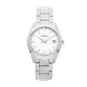 Grand-Seiko Grand-Seiko-Heritage SBGX259 - Worldwide Watch Prices Comparison & Watch Search Engine