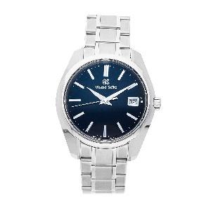 Grand-Seiko Grand-Seiko-Heritage SBGV239 - Worldwide Watch Prices Comparison & Watch Search Engine