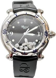 Chopard Happy Beach 28-8347 - Worldwide Watch Prices Comparison & Watch Search Engine