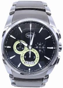 Parmigiani Fleurier Tonda Metrographe PFC274-0001401 - Worldwide Watch Prices Comparison & Watch Search Engine