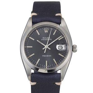 Rolex Vintage 6494 - Worldwide Watch Prices Comparison & Watch Search Engine