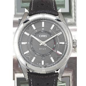 Oris Artix 01 735 7751 4153-07 5 21 09FC - Worldwide Watch Prices Comparison & Watch Search Engine