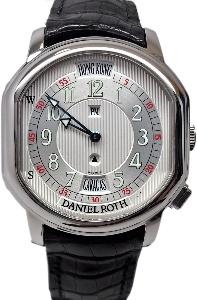 Breitling Metropolitan 857.X.10 - Worldwide Watch Prices Comparison & Watch Search Engine
