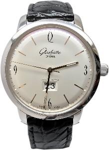 Breitling Senator 39-47-01-02-04 - Worldwide Watch Prices Comparison & Watch Search Engine
